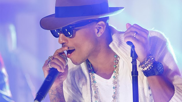 blogmedia-021914_PharrellWilliamsABC.jpg