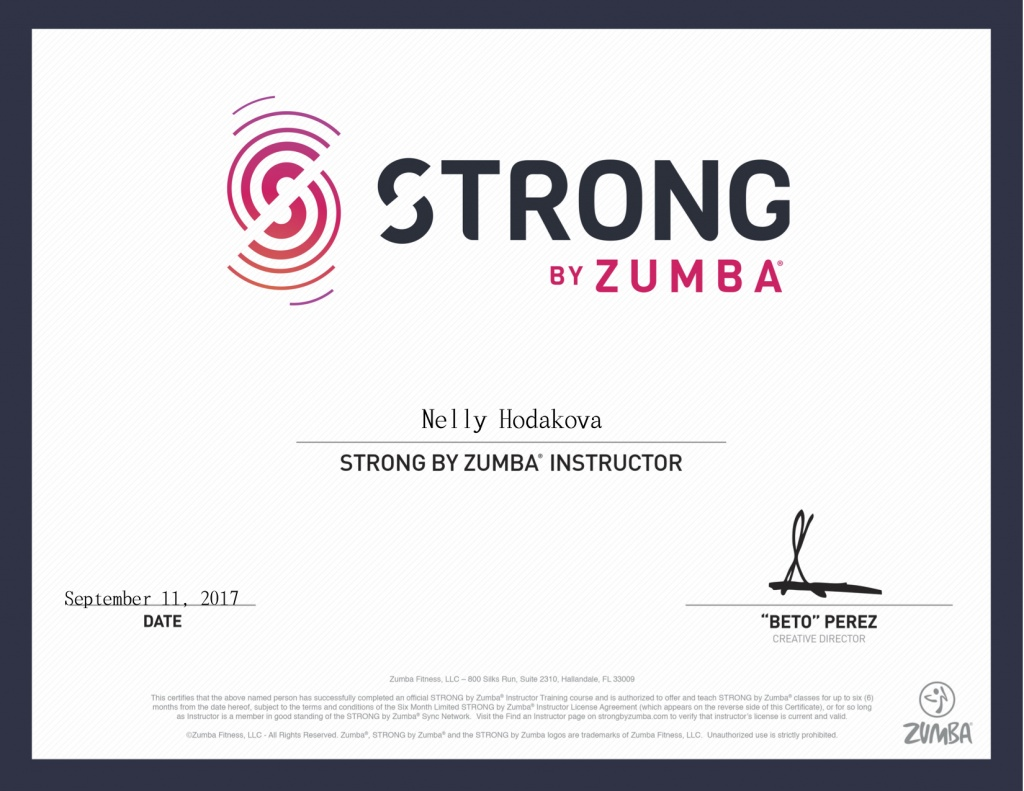 Nelly_Hodakova-1110559-STRONG_by_Zumba.jpg